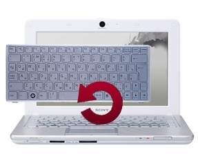 Аккумуляторы для ноутбуков ремонт своими руками